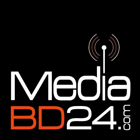 MediaBD24.com